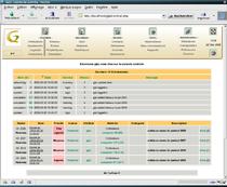 logiciel de gestion de parc informatique