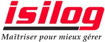 Isilog, base de données de parc informatique